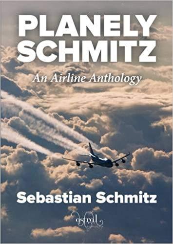 - Planely Schmitz £7.99
