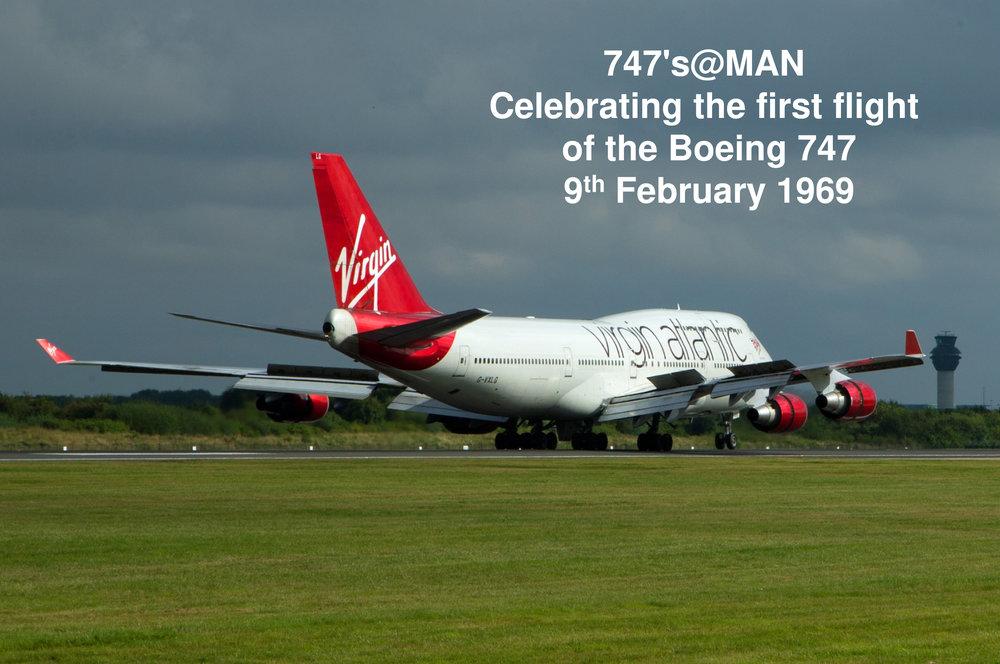 747atMAN.jpg