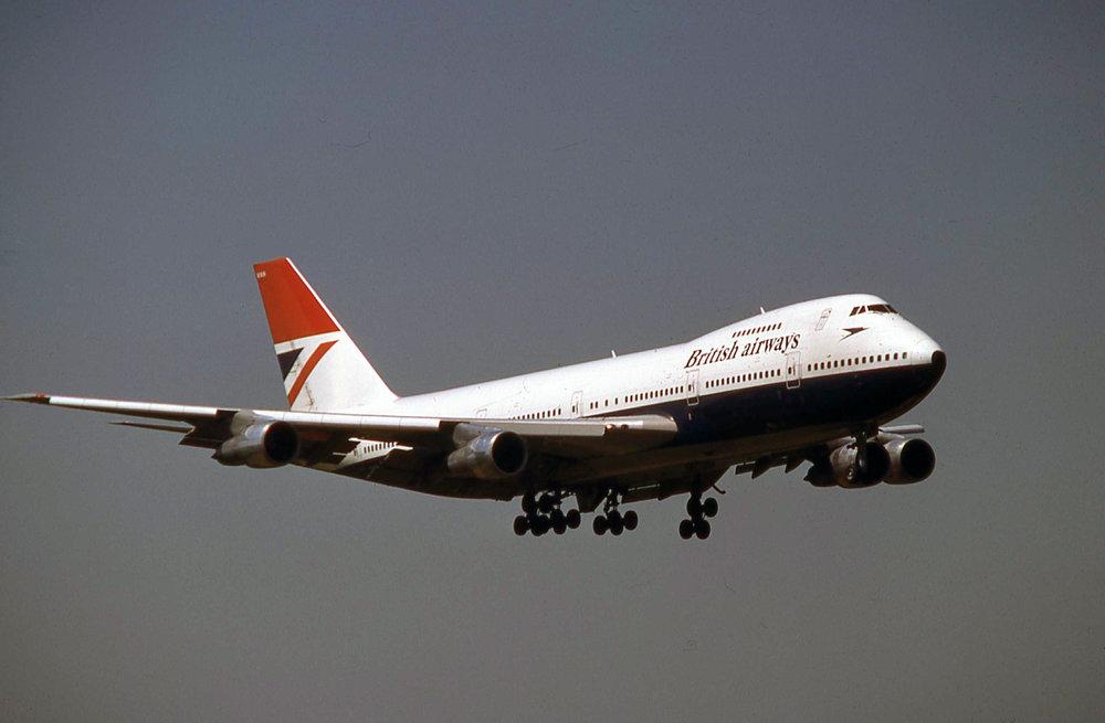 B.747 G-AWNN.jpg