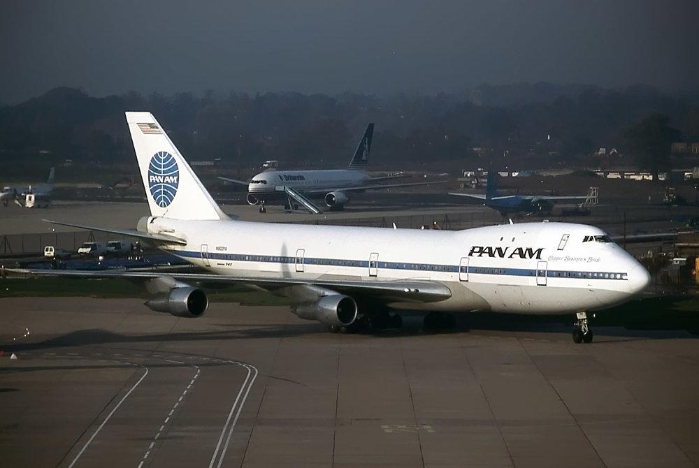 N902PA (13-11-1989).jpg