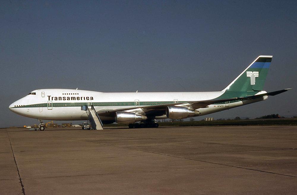 B.747 N741TV (May 1980) (2).jpg