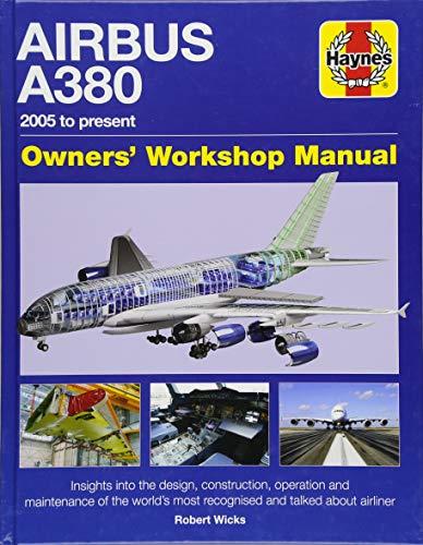 Haynes Airbus A380 Manual.png