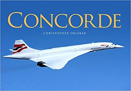 Concorde Book1.jpg