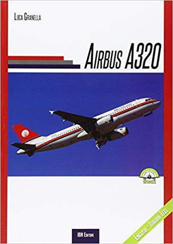 - Airbus A320 £18.99
