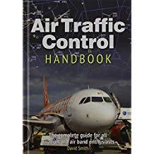 - Air Traffic Control £17.95