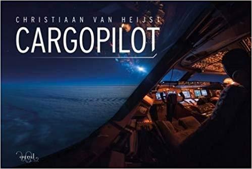 - Cargo Pilot £40.00