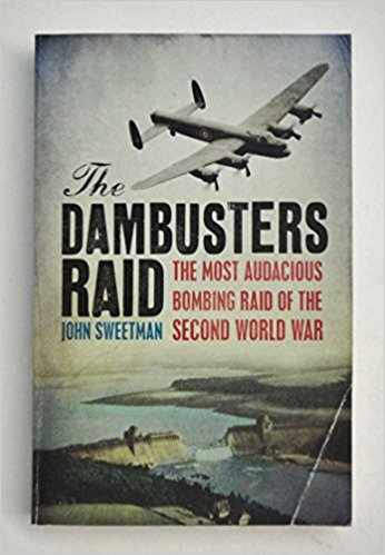 The Dambusters Raid.jpg