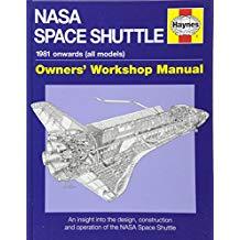 Haynes Space Shuttle.jpg
