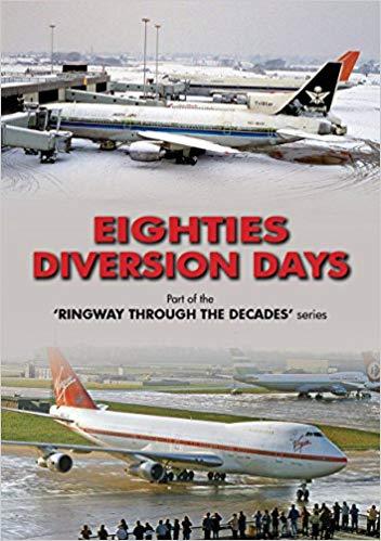 Eighties Diversion Days.jpg