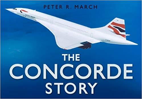 Concorde Book2.jpg