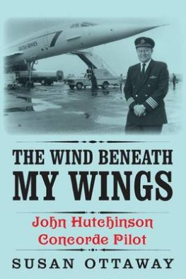 - The Wind Beneath My Wings £9.99