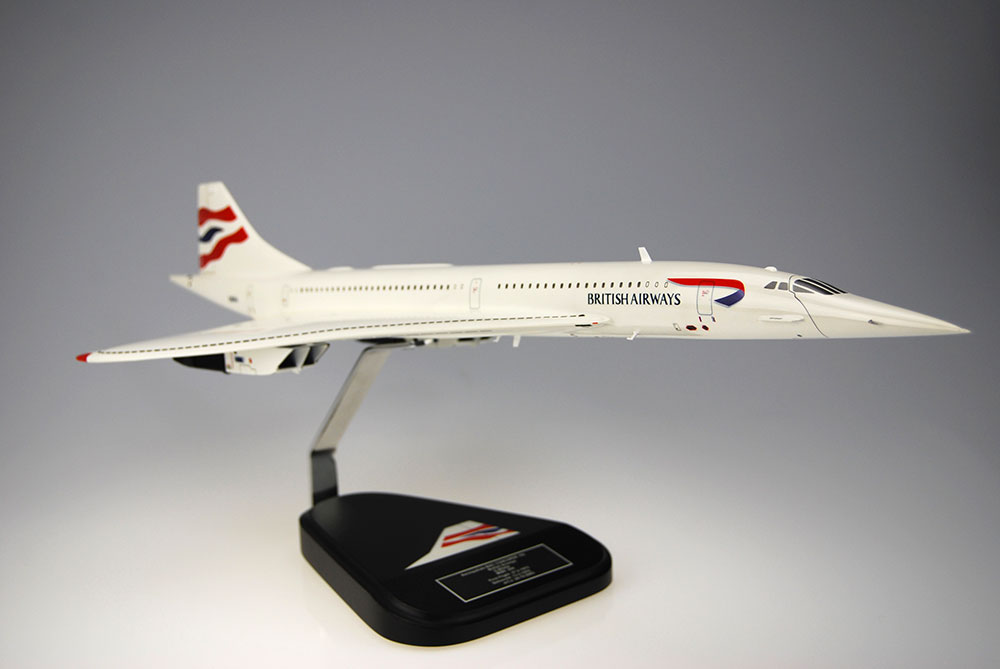 Bravo Delta Concorde Chatham Gear Up.jpg