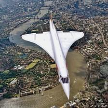 Concorde Card1.jpg