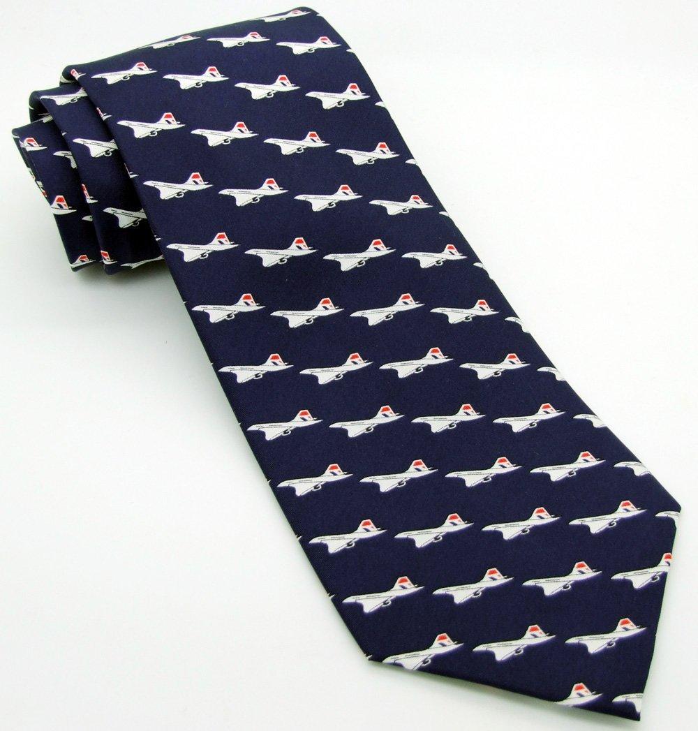 - Gents Printed Tie £28.00