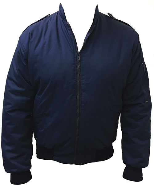 - Flying Jacket £65.00