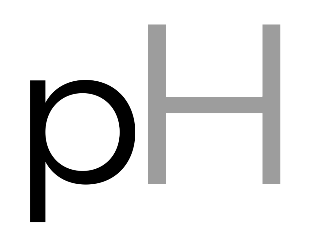logo_ph_black_transparent.png