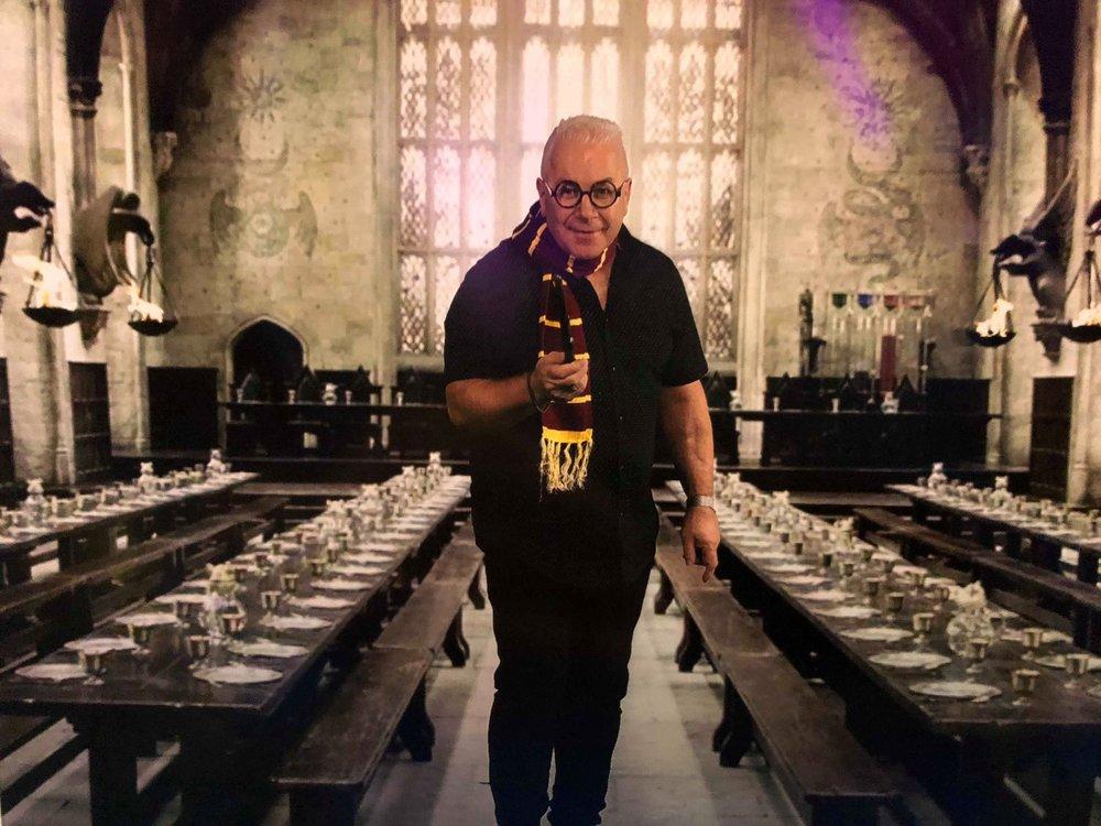Harry Potter 5.jpg