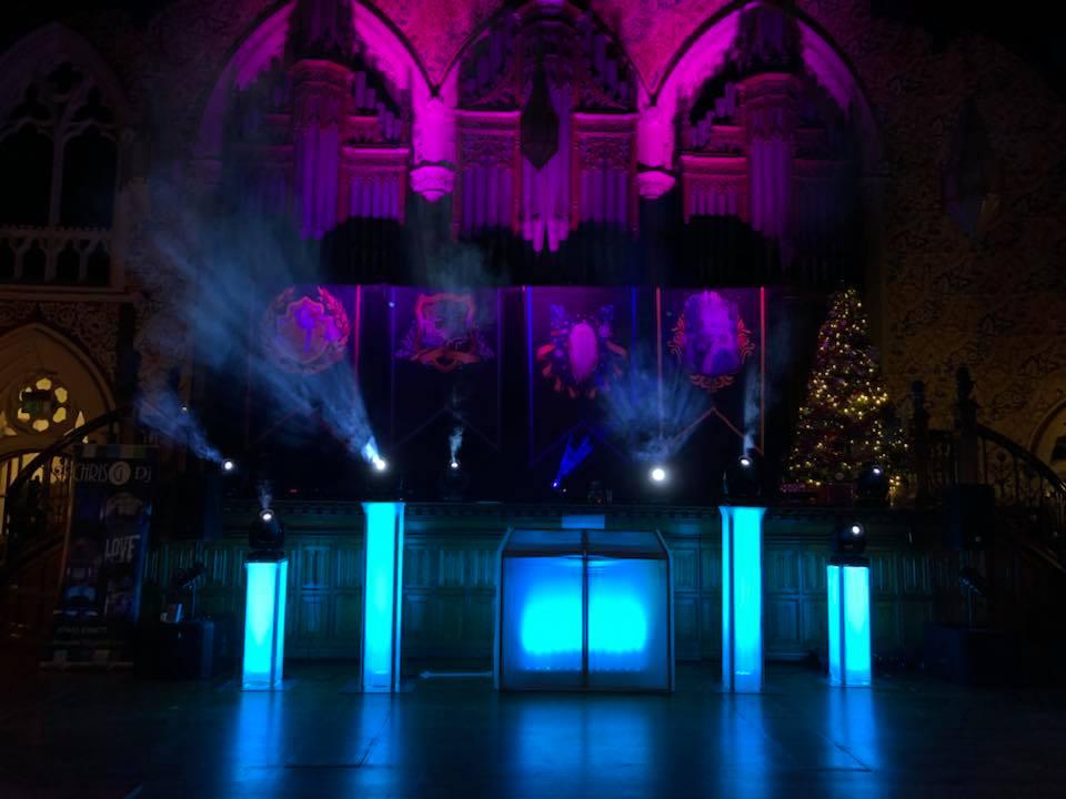 Christmas At Rochdale Town Hall.jpg