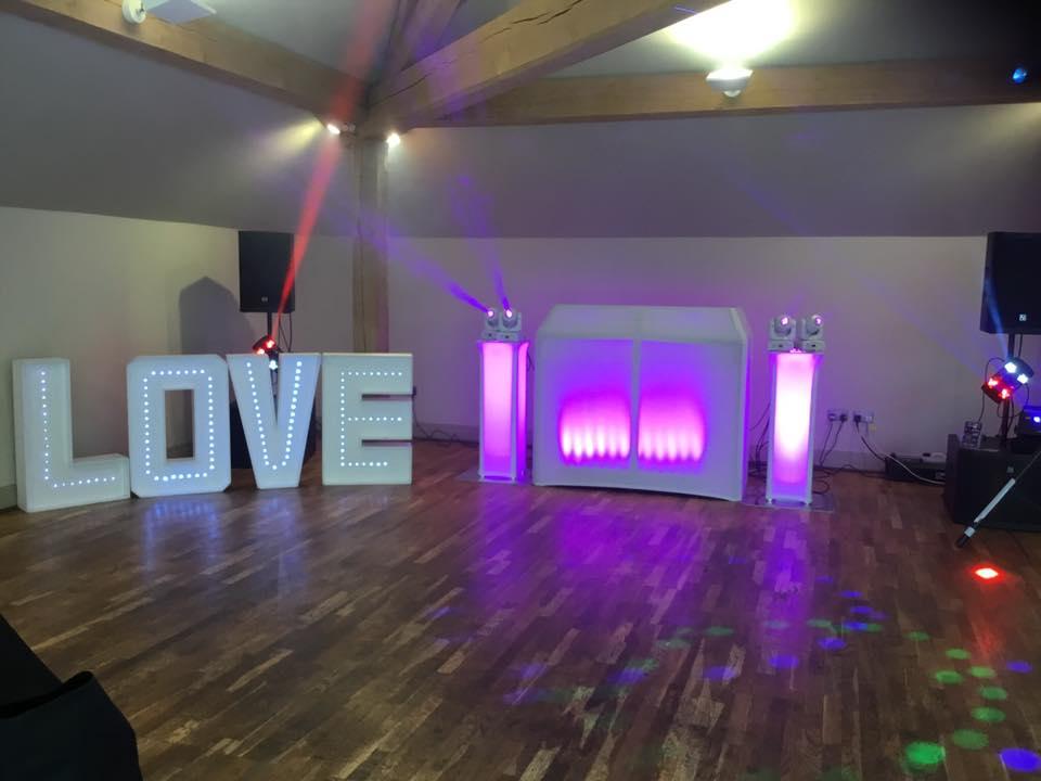 Wedding Fayre Copsthorne Hall 1.jpg