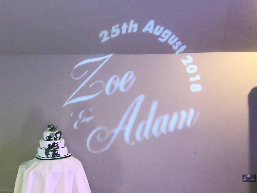 Zoe and Adam.jpg