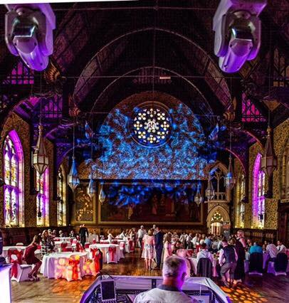 Rochdale Town Hall wedding 3.jpg