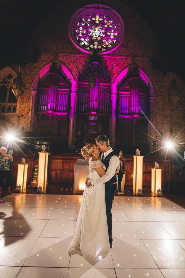 Rochdale Town Hall wedding 1.jpg