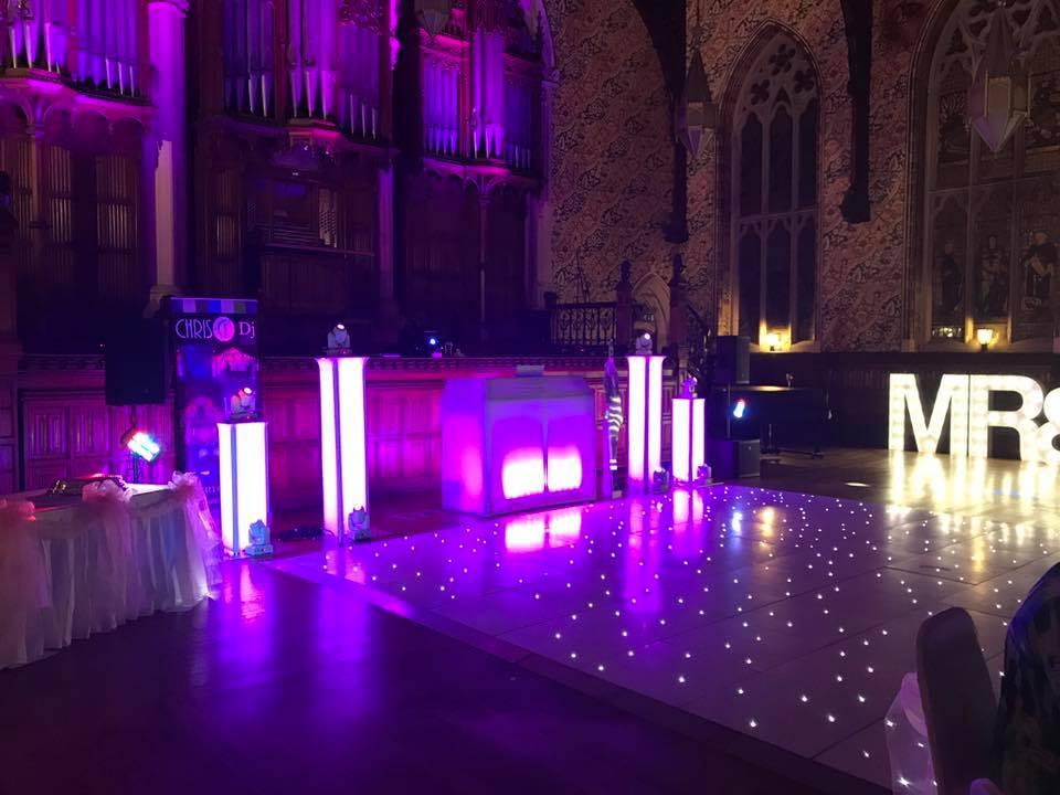 Rochdale Town Hall wedding 2.jpg