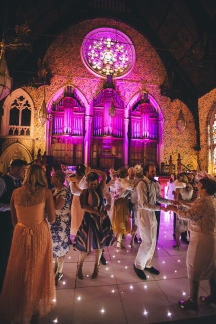 Rochdale Town Hall Wedding.jpg