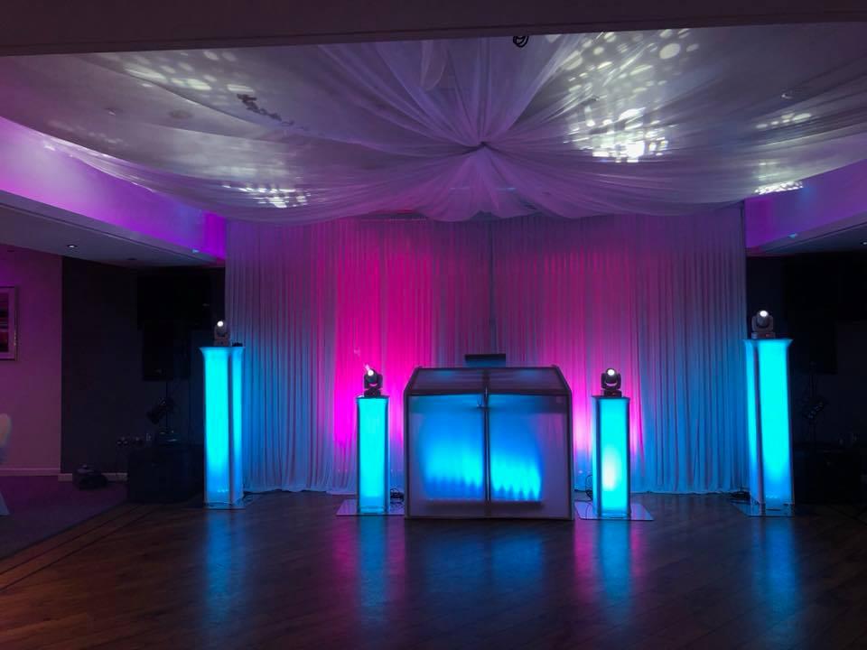 Wedding Fayre Set up 2.jpg