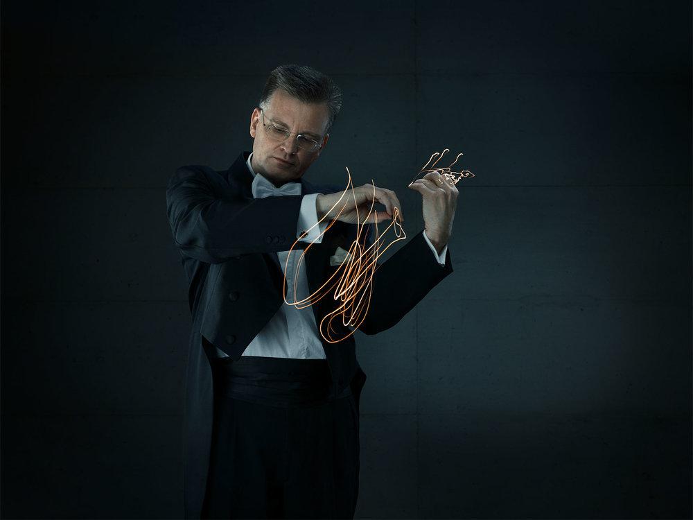 Zürcher Kammerorchester, Zürcher Chamber Orchestra