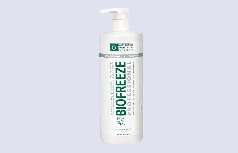 Biofreeze-32-oz-spray.jpg