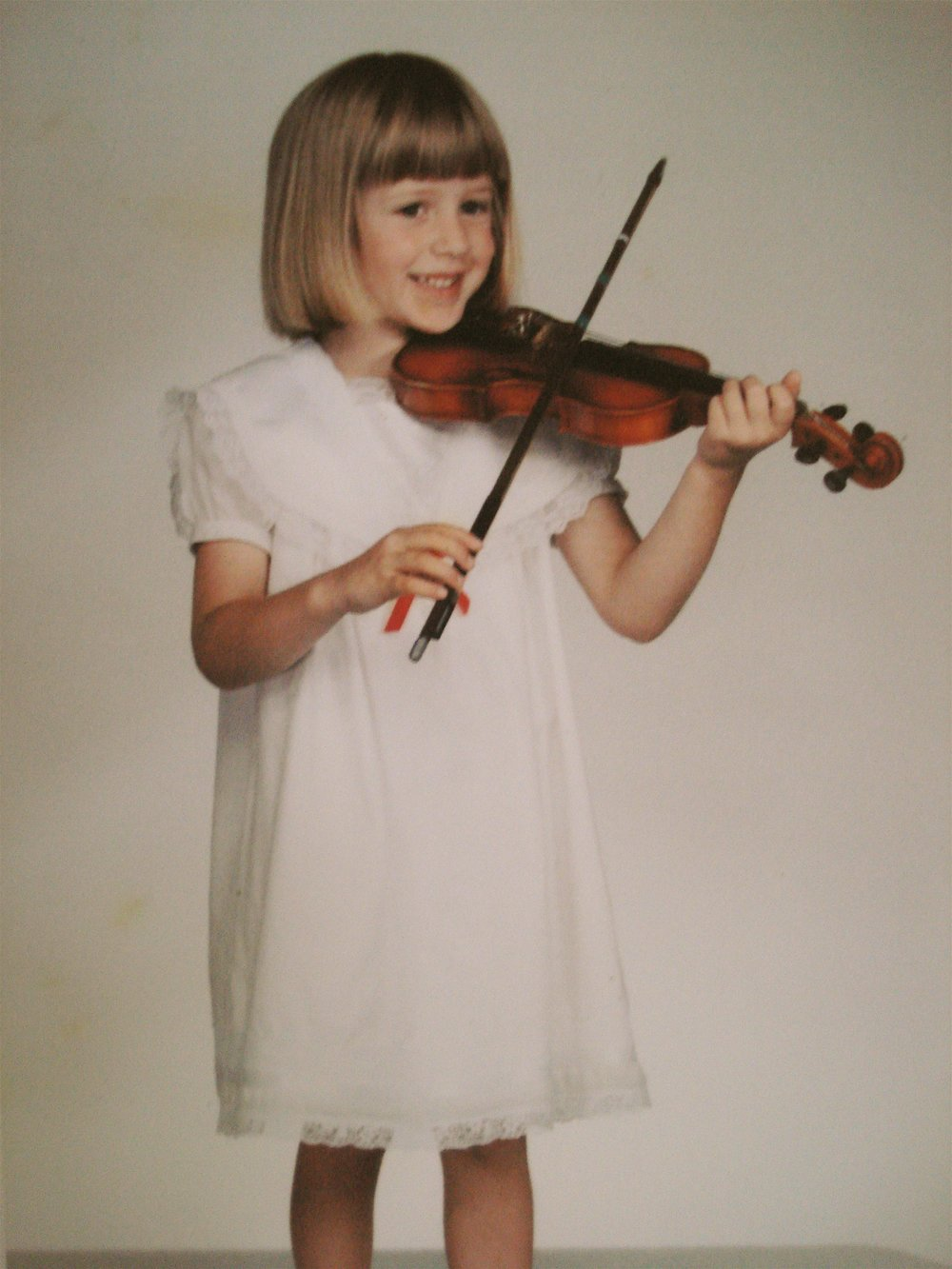 Lauren Carnegie dress.jpg