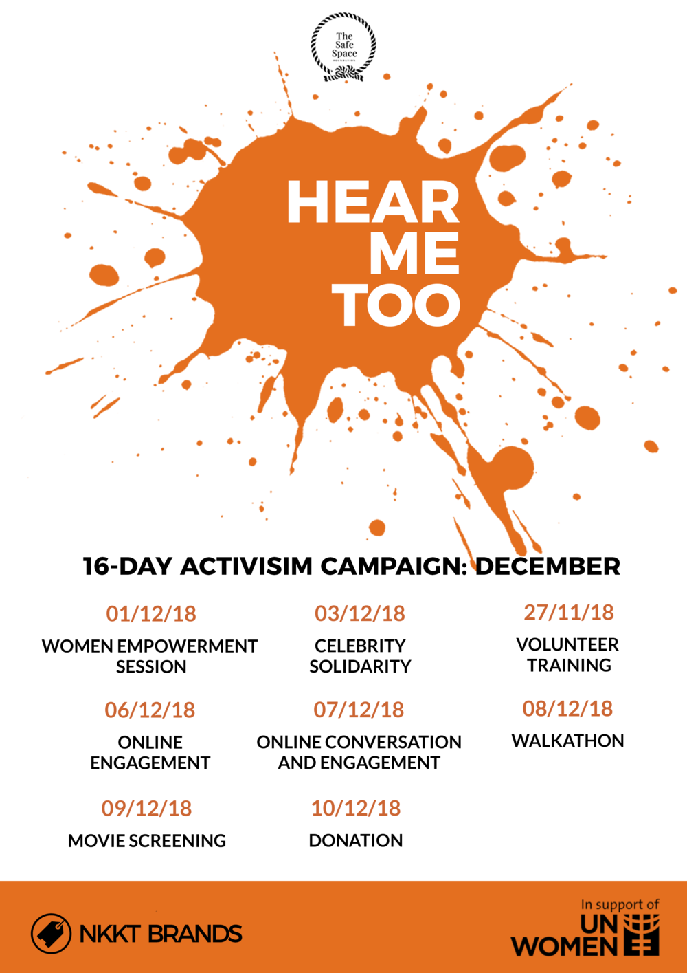 hearmetoo - Event Line Up December.png