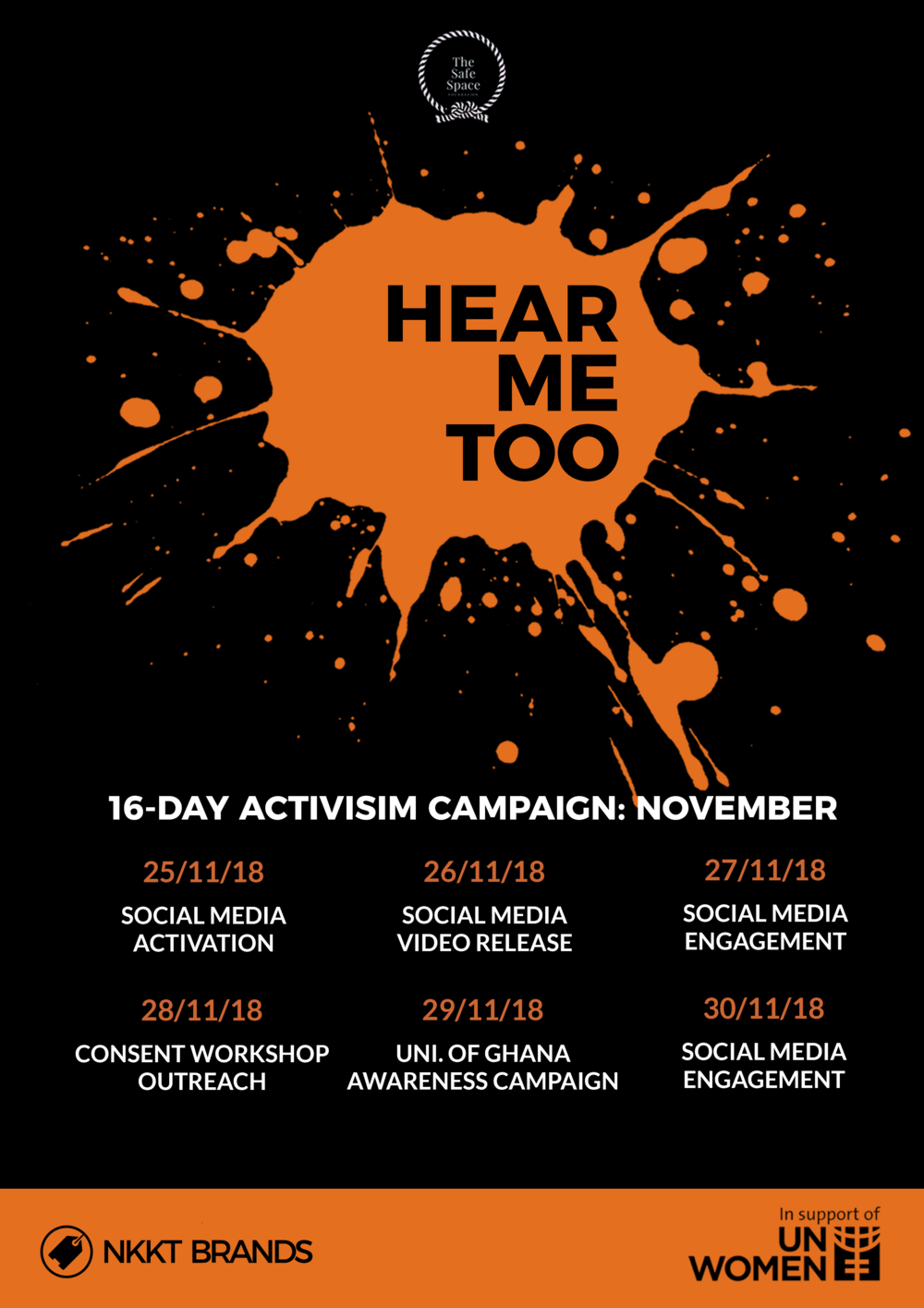 hearmetoo - Event Line Up November.png