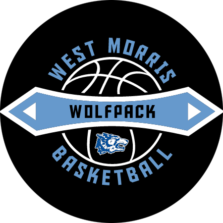 WMC BOYS BASKETBALL