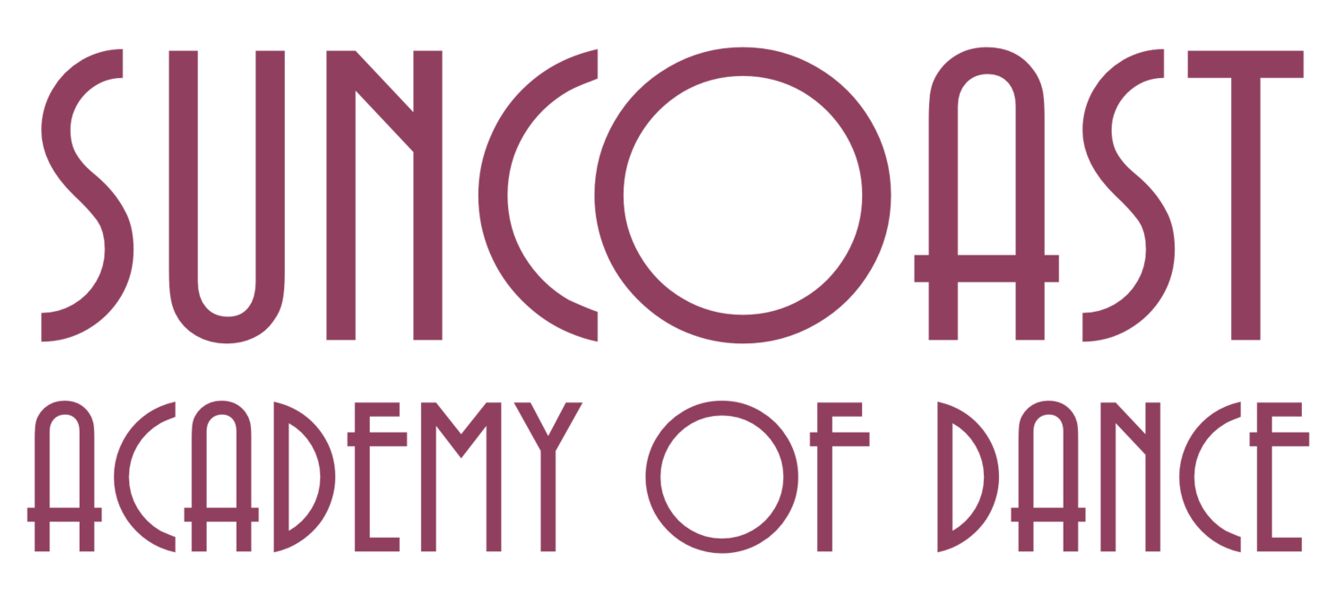 Suncoast Academy of Dance