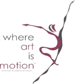 Suncoast Academy of Dance logo_Redone.jpg