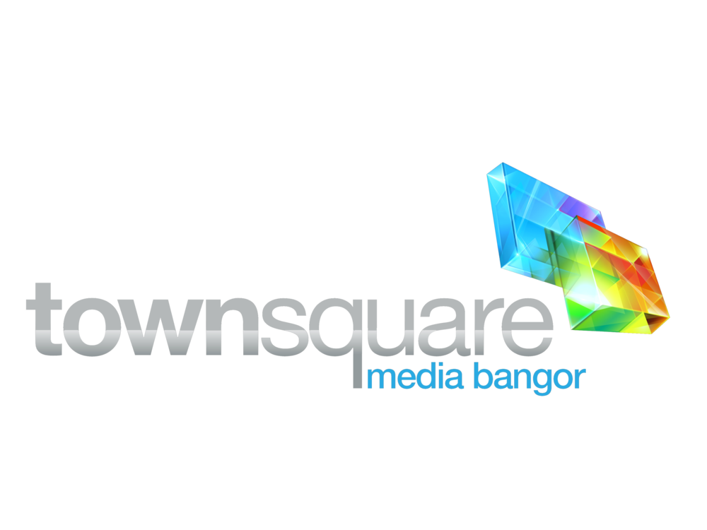Townsquare logo.png