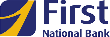 TheFirstNationalBank.png