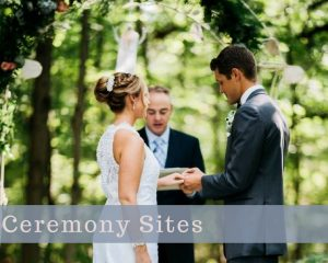 CEREMONY-SITES-300x240.jpg