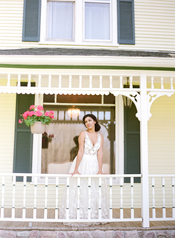 Stephanie-Kasily-Manor-House-1.jpg