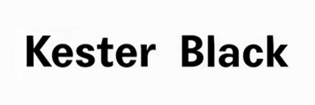 Kester Black.png