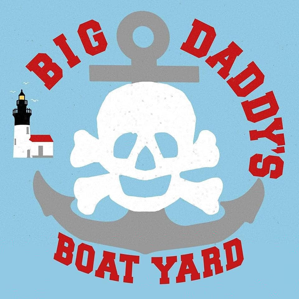 Big Daddy's Boat Yard