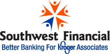 Southwest Financial FCU