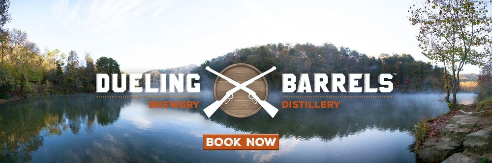 Dueling Barrels Cover - Book Now.jpg