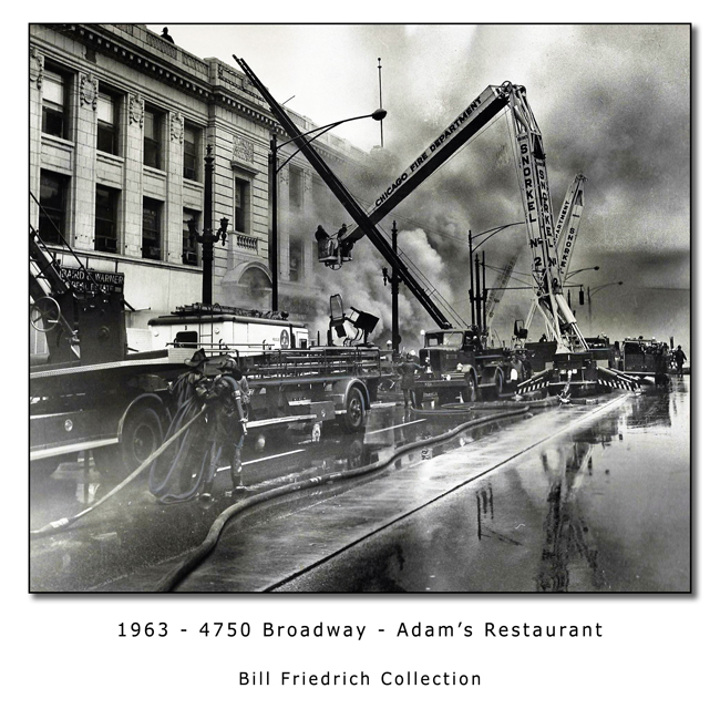 CFD_1963_ADAMS_RESTAURANT_4750_BROADWAY.jpg