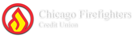 Chicago Firefighters Credit Union