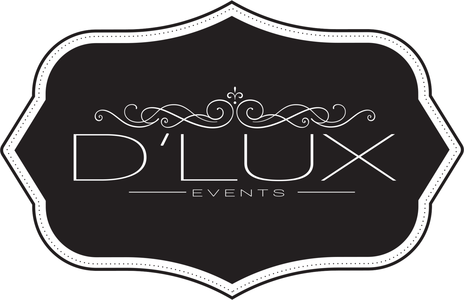 D'Lux Events