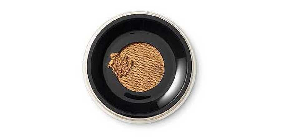 Bare Minerals Blemish Remedy Foundation  -  Best Foundations For Oily Skin, Be Shine Free