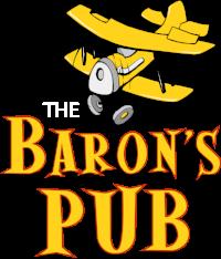 BaronsPub.png